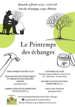 2020-02_7c_Le_Printemps_des_échanges.png
