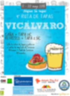 CARTEL vicalvaro 2018web.jpg
