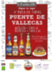 CARTEL Vallecas 2018 web.jpg