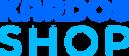 ks_logo_01.png