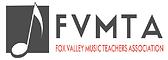 FVMTA.png