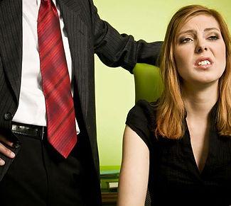 Nefarious Jobs-The World's Best Revenge for Hire Service