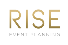 Rise-Event-Planning---Logo.png