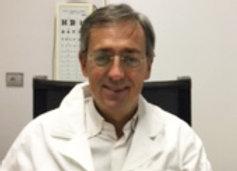 Dr. Lisa Flavio