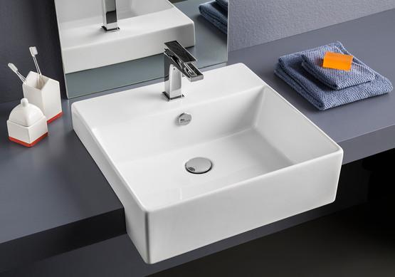 Artceram-quadro-semincasso-lavabi0351.jp