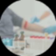 checkup-essenza-2-min.png