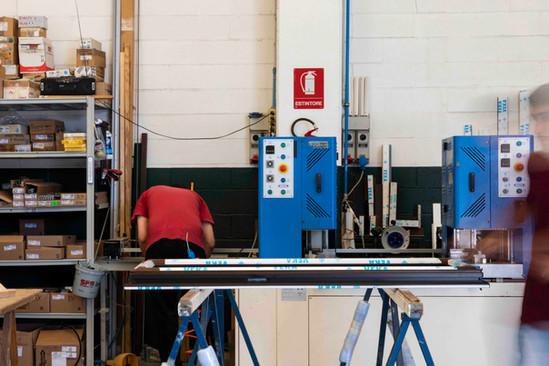 ionut produzione serramento pvc3.jpeg
