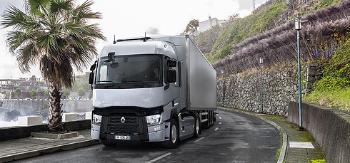 renault-trucks-t-desktop.jpg