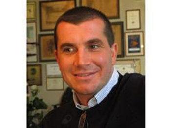 Dr. Marco Ribezzo