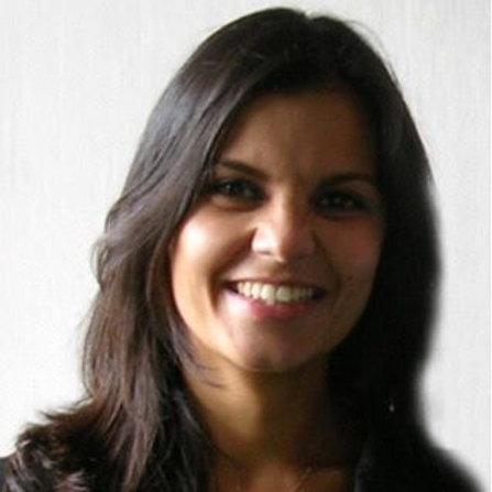 Dott.ssa Teresa Benigno