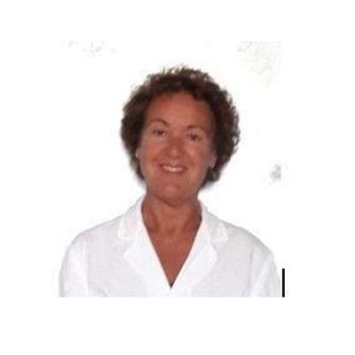 Dott.ssa Maria Colli Vignarelli