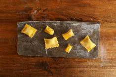 Cucina14-web.jpg