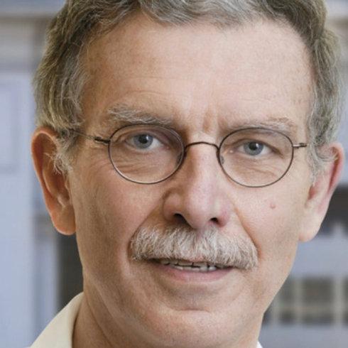 Prof. Mauro Salizzoni