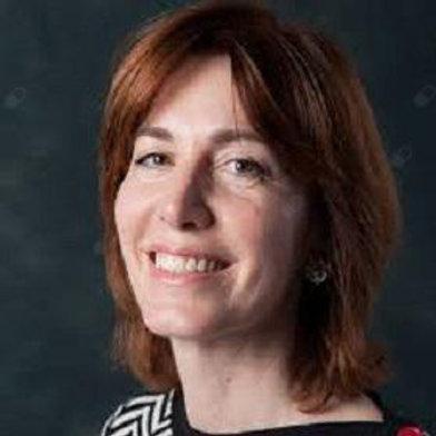 Prof. Elisabetta Bugianesi