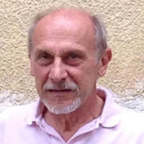 Dr. Franco Brunello