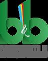 B&b.png