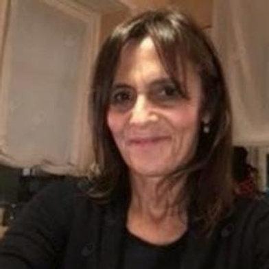 Dott.ssa Sarah Randaccio