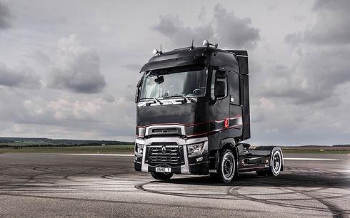 renault-t-4k-2017-truck-new-renault-t-tr