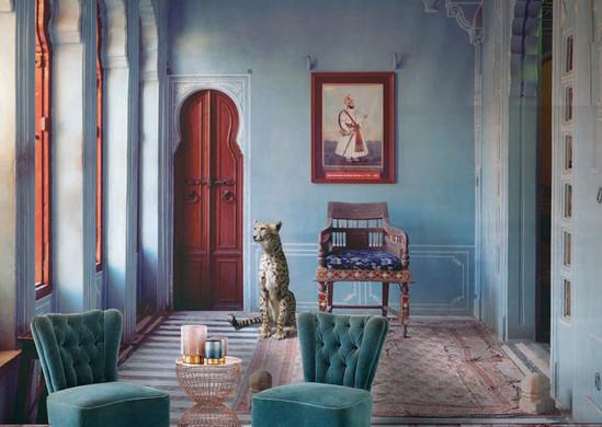 the-marajas-apartment_inkduyn18_1000x710