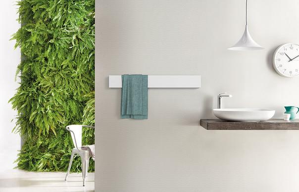 RIDEA_towel-bar_bathroom.jpg