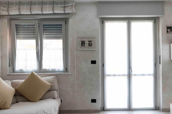 finestra + portafinestra pvc2.jpeg