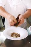 Cucina3-web.jpg