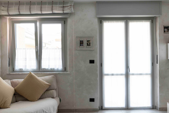 finestra + portafinestra pvc3.jpeg