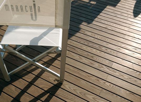 deck_gallery55.jpg