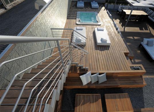 deck_gallery52.jpg