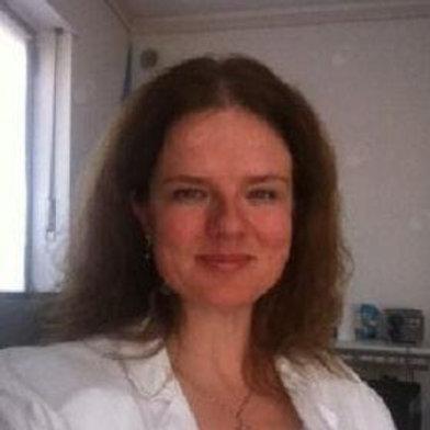 Dott.ssa Andrea Lozsekova