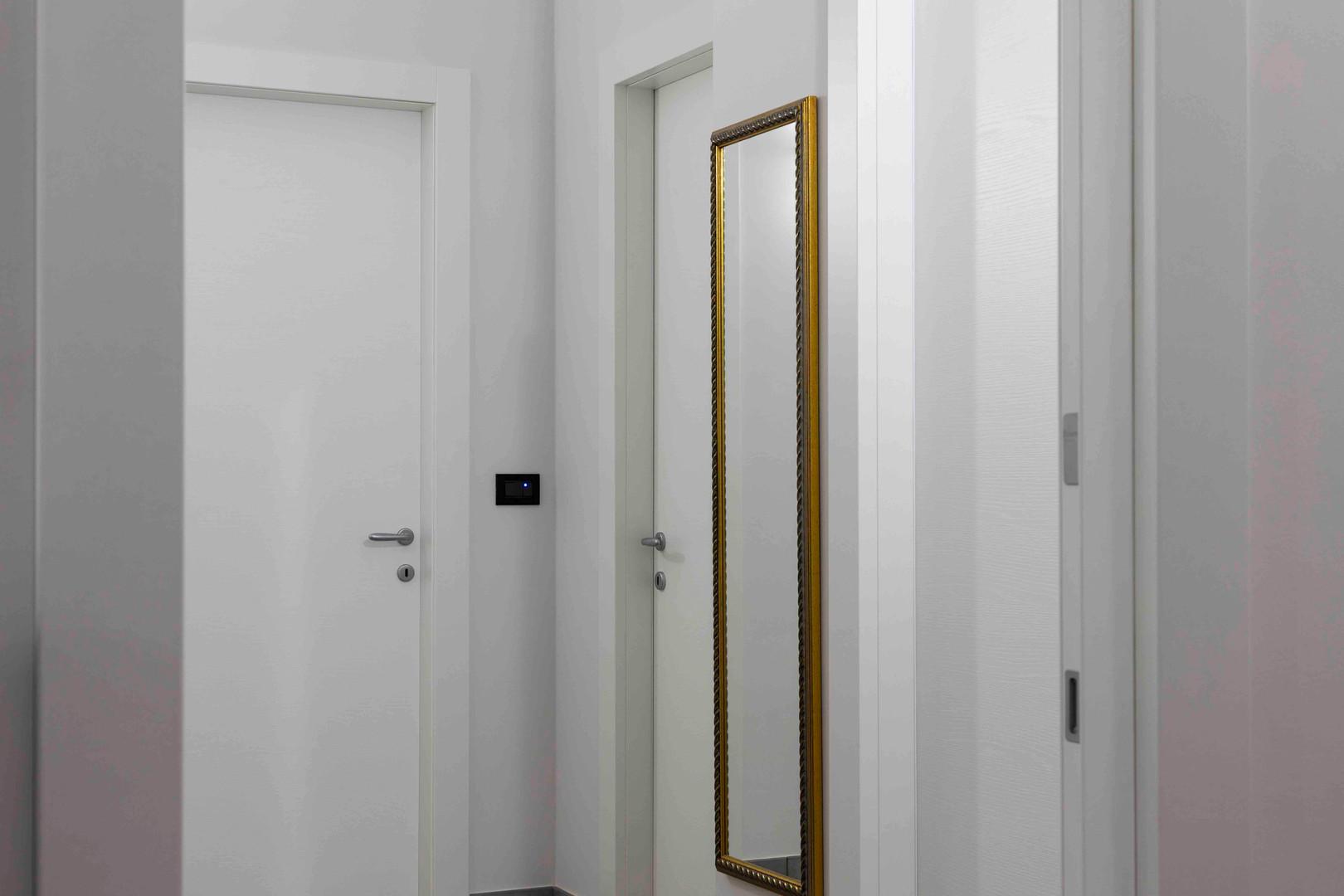 porta interna bianca liscia5.jpeg