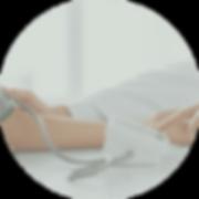 telemedicina-essenza-2-min.png