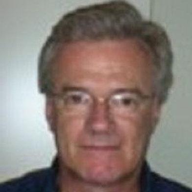 Dr. Alberto Tricerri