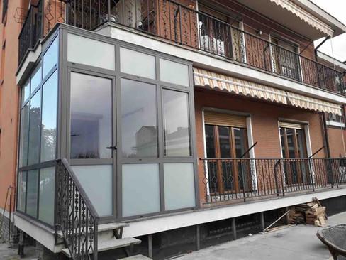 Veranda isolata2- Nichelino.jpeg