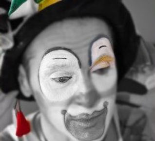 Bibino-il-Clown.jpg