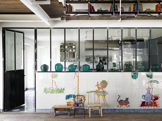 ruben-toledo-cuban-veranda-rivestimenti-