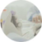 diagnostica-essenza-2-min.png
