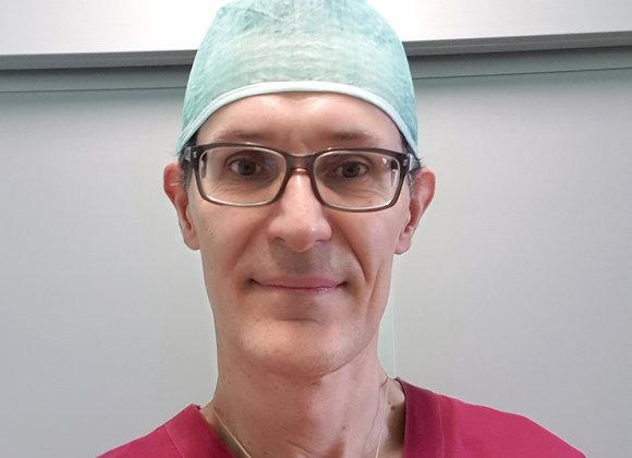 Dr. Trossarello Paolo