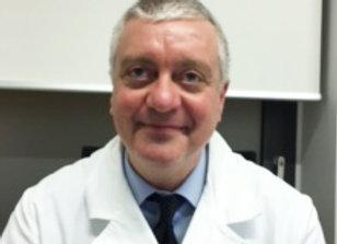 Dr. Feola Mauro