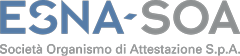 logo_esna.png