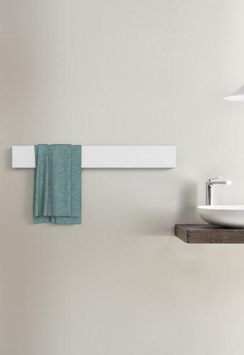 RIDEA_TowelBar_termoarredo-bagno-design.