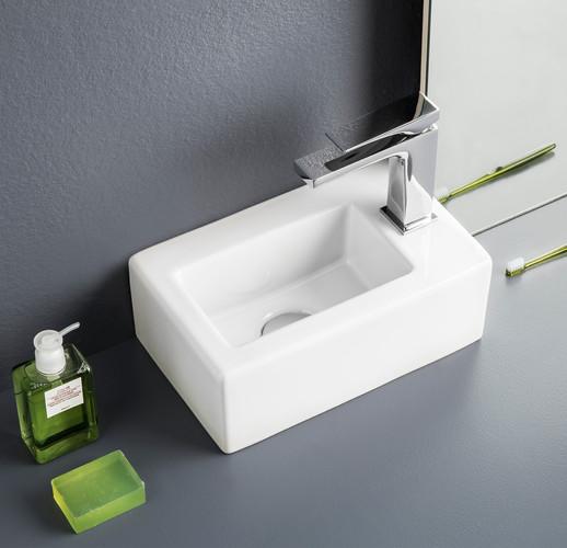 Artceram-minibox-lavabi0326.jpg
