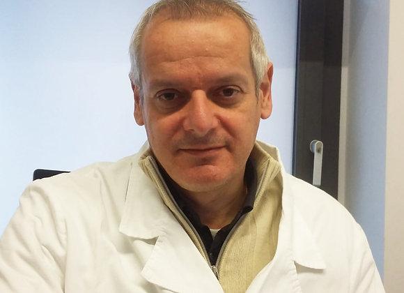Dr. Di Tullio Enzo