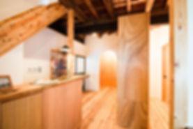 renovation-wood-interior.jpg