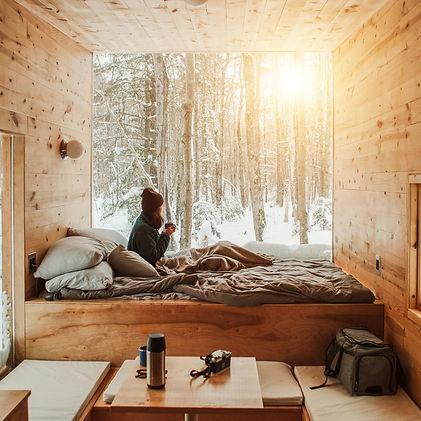 awake-in-the-nature-naturaldomus.jpg
