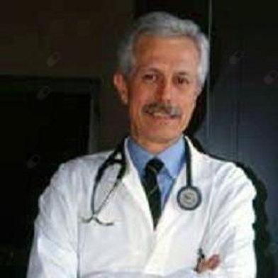 Prof. Paolo Cavallo Perin