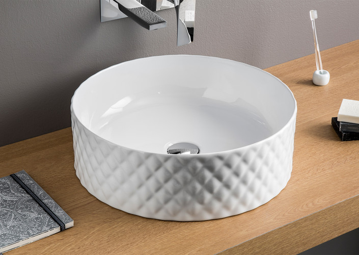 Artceram-rombo42-lavabi0289.jpg