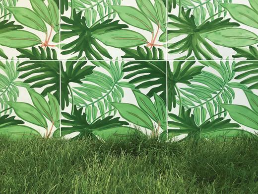 ambientazione-verde-vertical2e-1.jpg