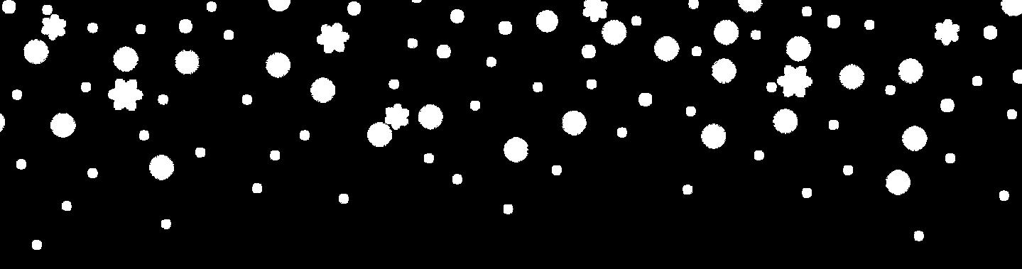 snow-big.png