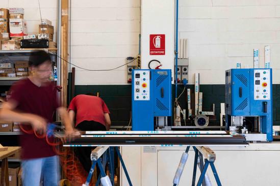 ionut produzione serramento pvc4.jpeg